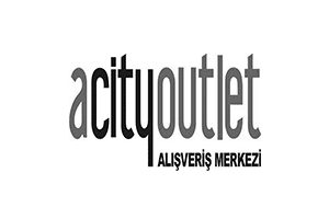 a city outlet 300x200 - Referanslarımız